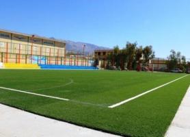 اعتبارات عمرانی ورزش و جوانان شهرستان تنگستان افزایش یافت