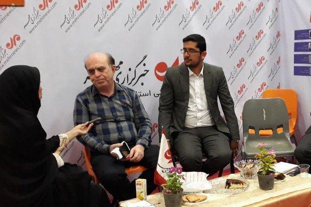 3 مرکز جامع سلامت در گلستان افتتاح می گردد
