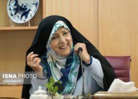 اختصاص230 میلیارد تومان به بیمه زنان سرپرست خانوار در بودجه 97