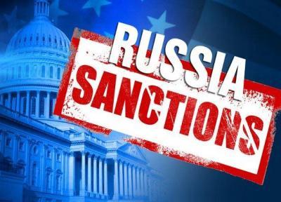 عدم تغییر رفتار مسکو مساوی است با ادامه تحریم ها