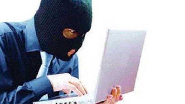 انگیزه هکرها از جرایم سایبری چیست؟