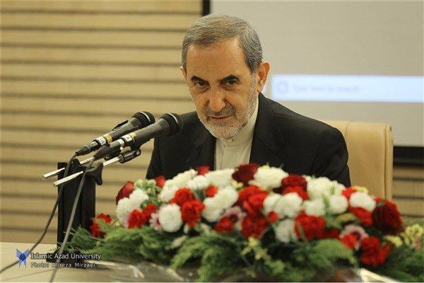 مطالعه تاریخ علم پزشکی راه حل احیای اعتماد به نفس پزشکان ایرانی