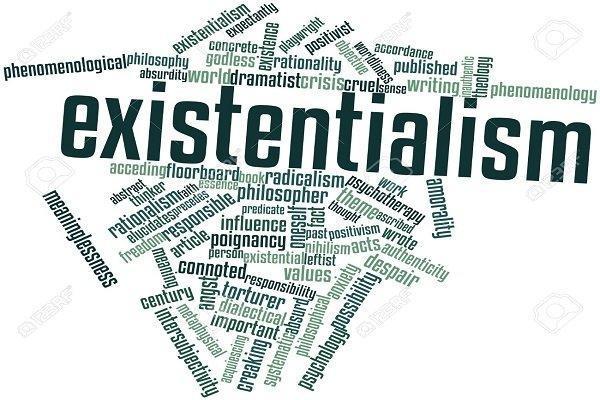 کنفرانس اگزیستانسیالیسم، فلسفه و آزادی بشر برگزار می گردد