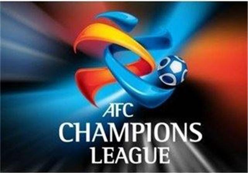 لیگ قهرمانان آسیا، صعود کاشیما آنتلرز به مرحله نیمه نهایی