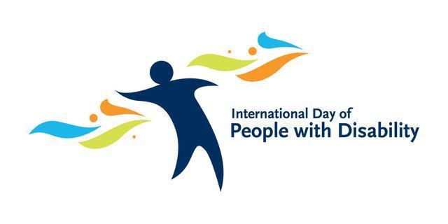برای شناخت توانایی ها و چالش های معلولان به دنیا بپیوندید!