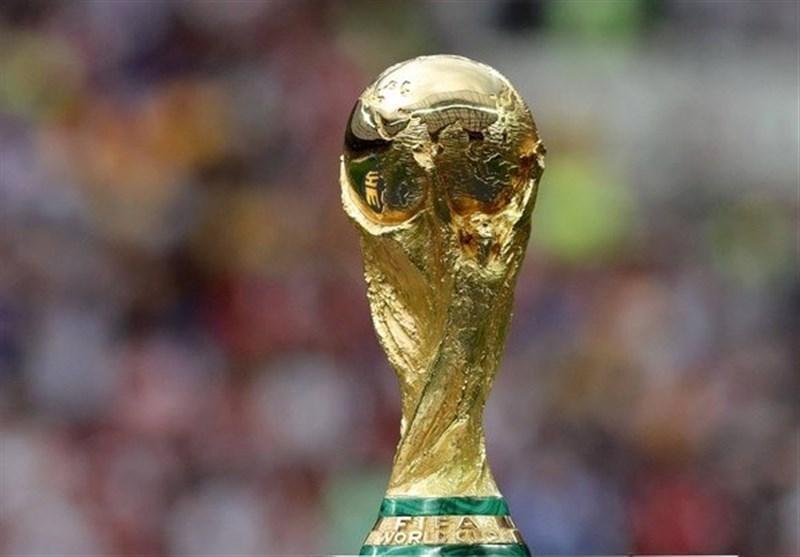 فروش 11 هزار دلاری مدال برنز جام جهانی 1930