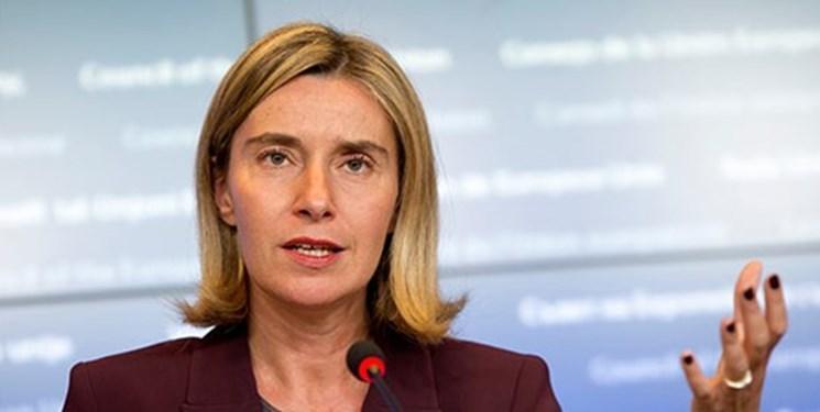 اروپا خواستار انتقال قدرت به یک دولت انتقالی مدنی در سودان شد