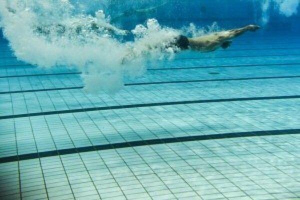 بلاتکلیفی ادامه دار تیم ملی شنا، تمرینات منظم برگزار نمی گردد