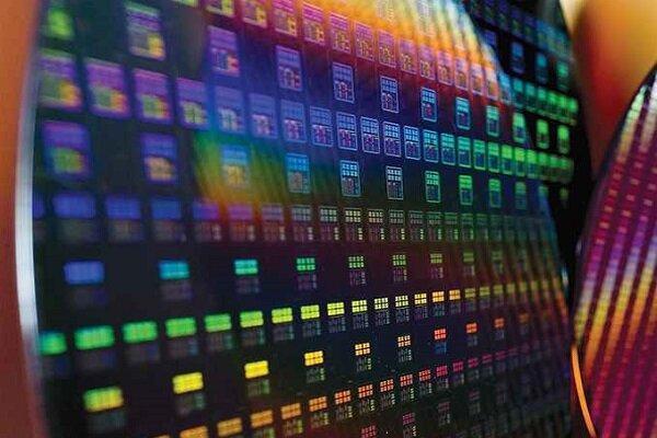 سامسونگ فراوری تراشه 5 نانومتری کم مصرف را شروع کرد