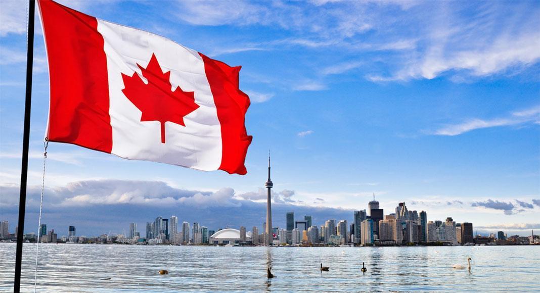 حقایقی که در سفر به کانادا باید بدانید