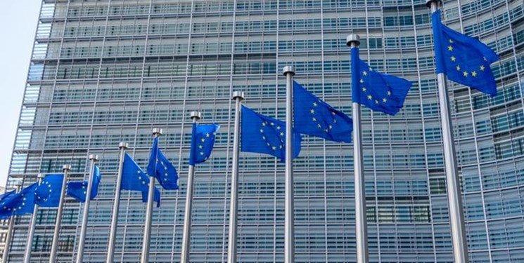 اتحادیه اروپا به آزمایش های موشکی کره شمالی واکنش نشان داد