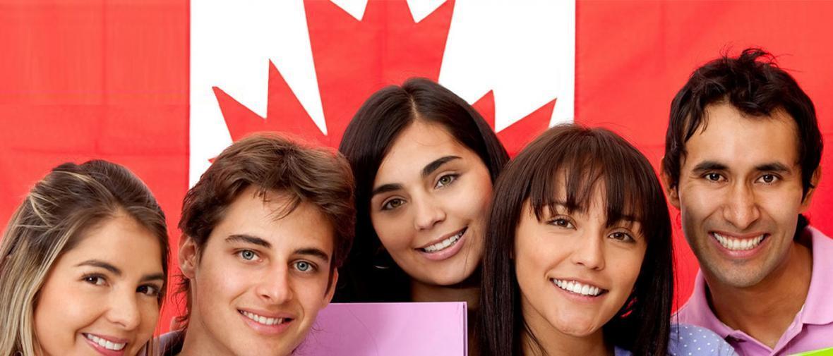 چرا کانادا یکی از بهترین گزینه ها برای ادامه تحصیل است؟