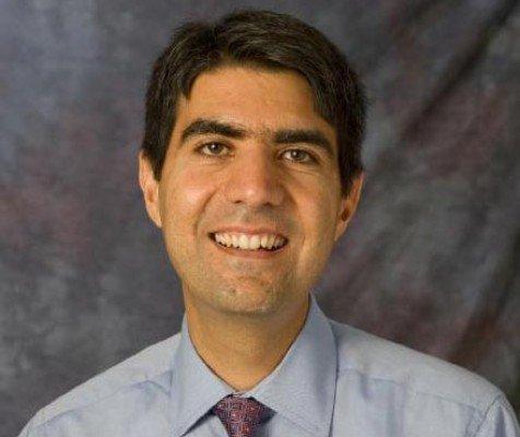 راه اندازی نخستین بانک صرع توسط یک محقق ایرانی در کانادا