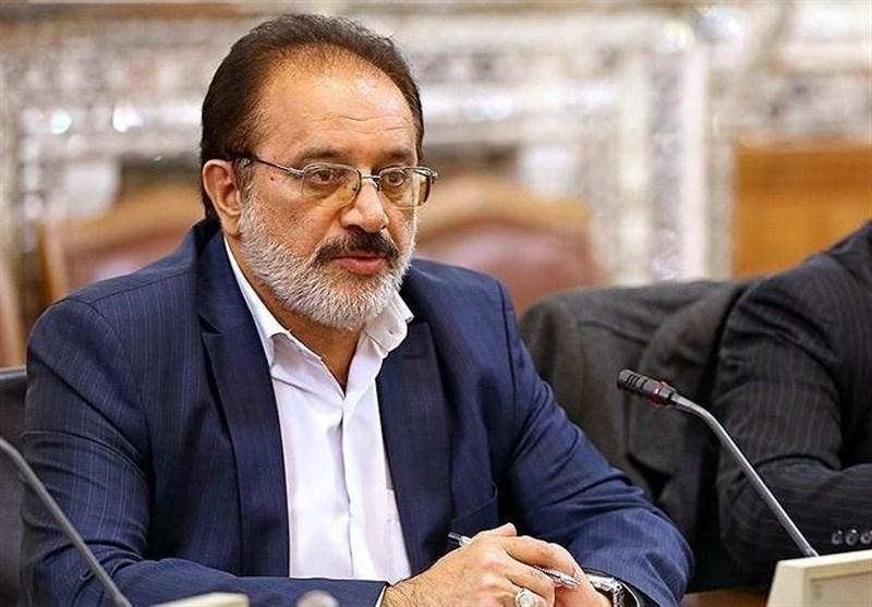 ایران در برابر اقدام دولت کانادا مقابله به مثل کند