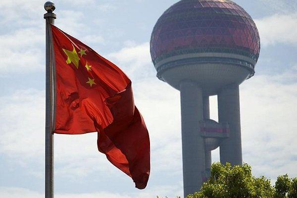چین از طرح پیشنهادی روسیه درباره خلیج فارس استقبال کرد