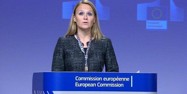 اتحادیه اروپا: تعهد ما به برجام به پایبندی کامل ایران وابسته است