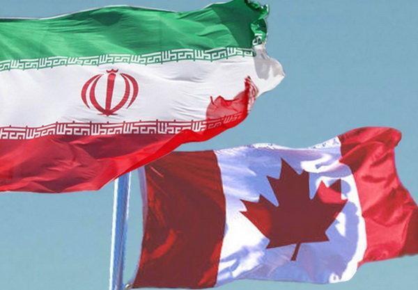 ابراز تمایل نخست وزیر کانادا برای بازگشایی سفارت در تهران