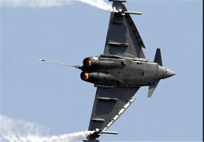 بی توجهی هواپیماهای نظامی کره و ژاپن به منطقه دفاعی هوایی چین