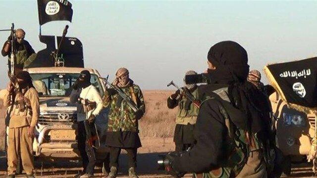 داعش تعدادی از رهبران خود را محاکمه می نماید
