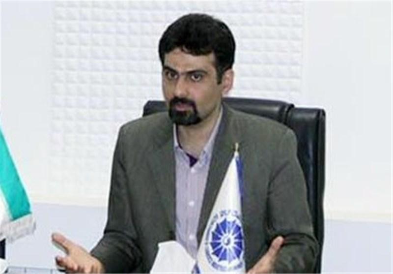 ایران بزرگترین صادرکننده فرش دستباف به بازار چین در سال 2013