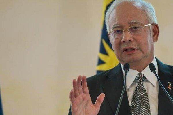 نخست وزیر سابق مالزی بازجوئی شد، جلسه محاکمه فردا برگزار می گردد