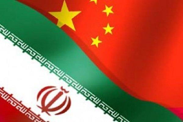 اهدای 60 کتاب با موضوع میراث فرهنگی شیراز به دانش آموزان چینی