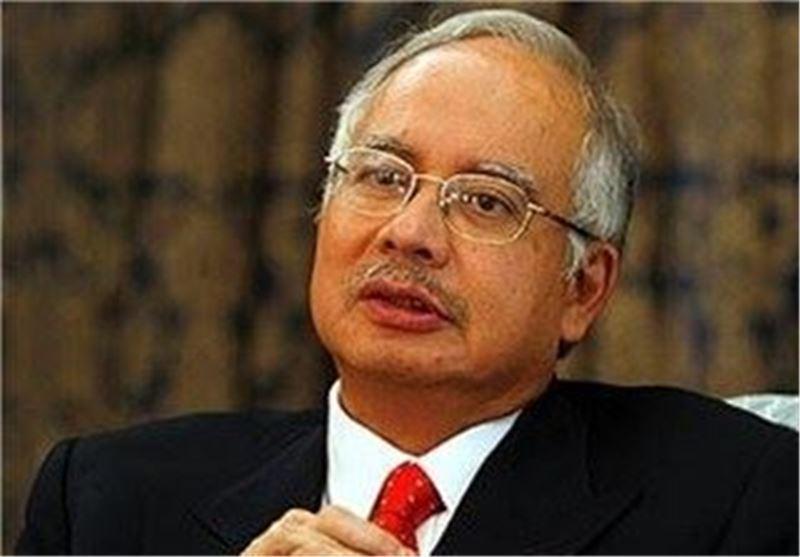 این روز، روزی غم انگیز در سالی غم انگیز برای مالزی است