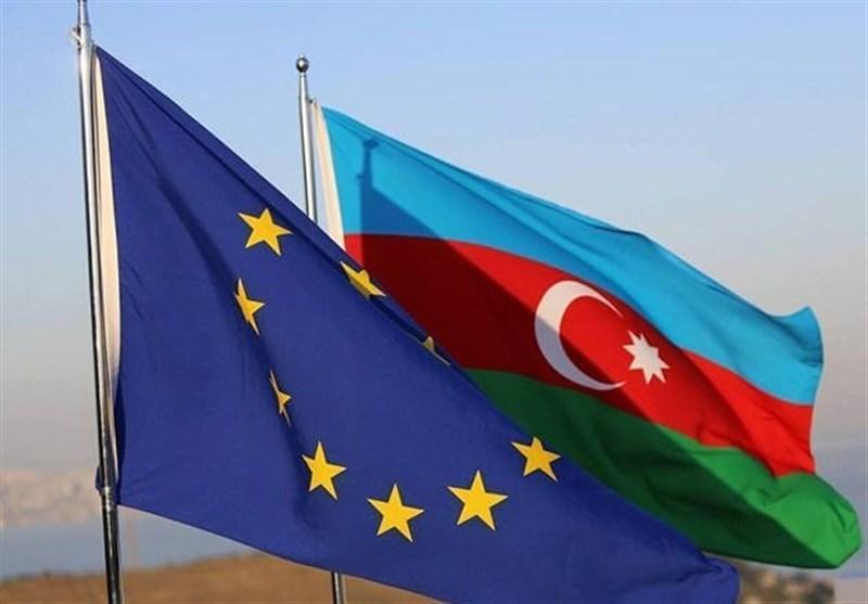 مساله حقوق بشر و تنش در روابط میان جمهوری آذربایجان و اروپا