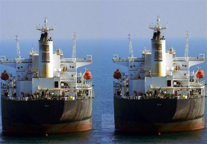 چین قرارداد جدید خرید نفت از ایران امضا کرد