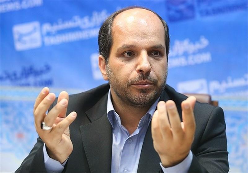 دانشگاه امام حسین(ع) آماده تبادل استاد و دانشجو با عمان است