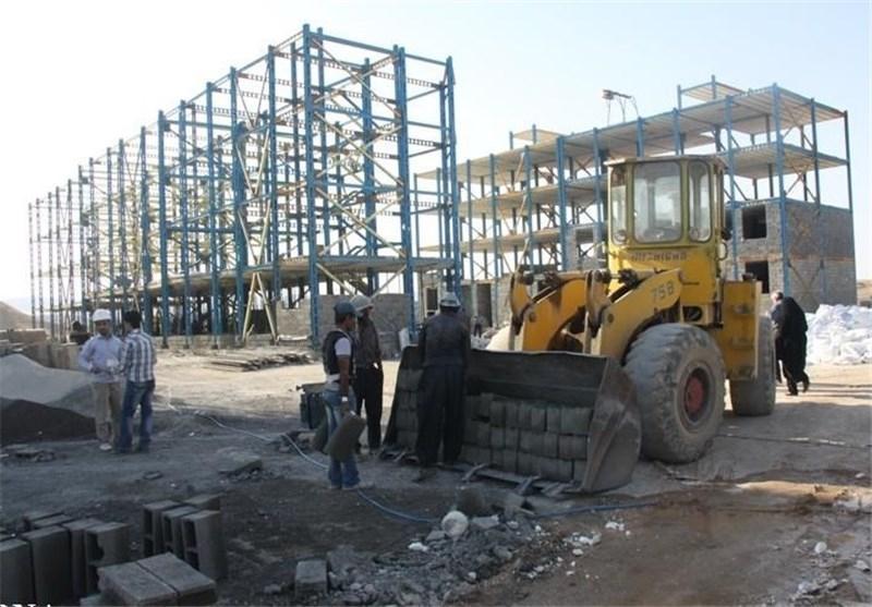 مشارکت عمان در پروژه های شهری کرمان