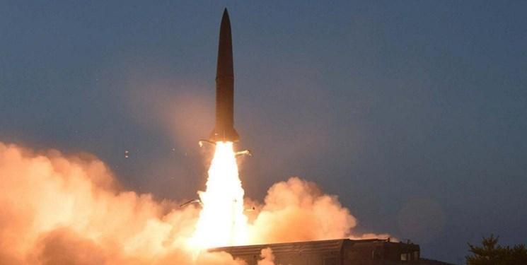 واکنش پکن به آزمایش های موشکی جدید کره شمالی