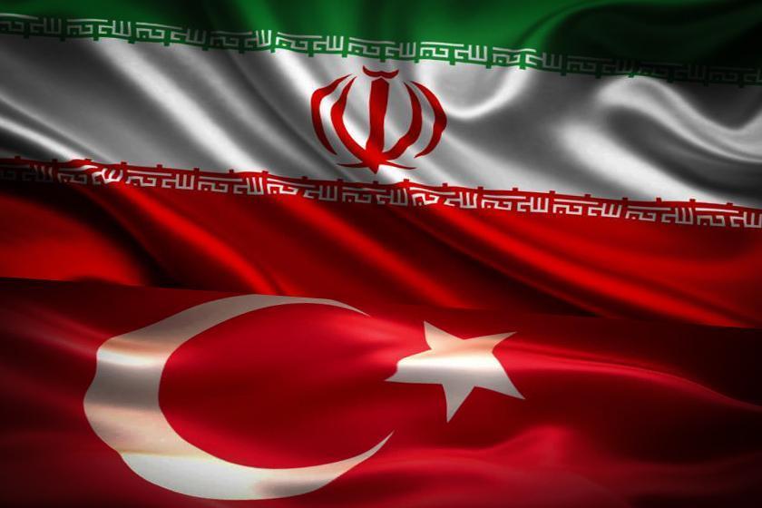 از ادعای دیلی صباح تا بی خبری مسئولان گردشگری ایران