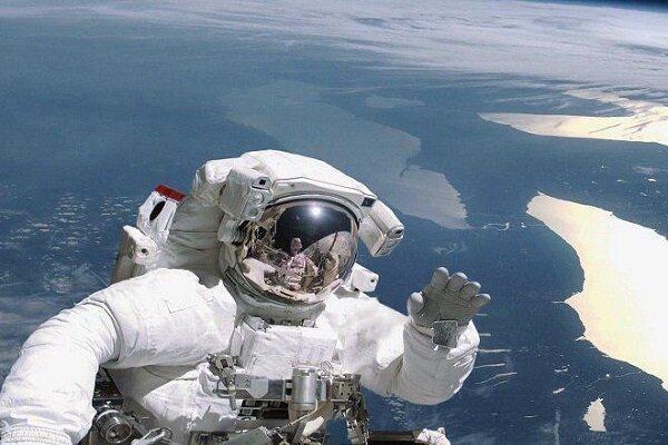 37درصد انگلیسی ها فکر می نمایند انسان مجبور به سکونت در فضا می گردد