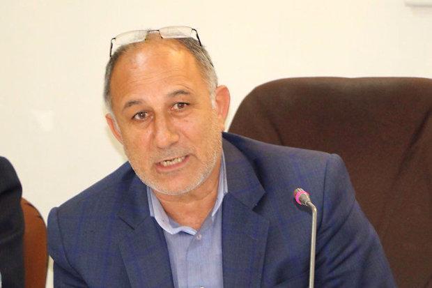 مجوز 120میلیون دلار سرمایه گذاری خارجی در استان مرکزی صادر شد