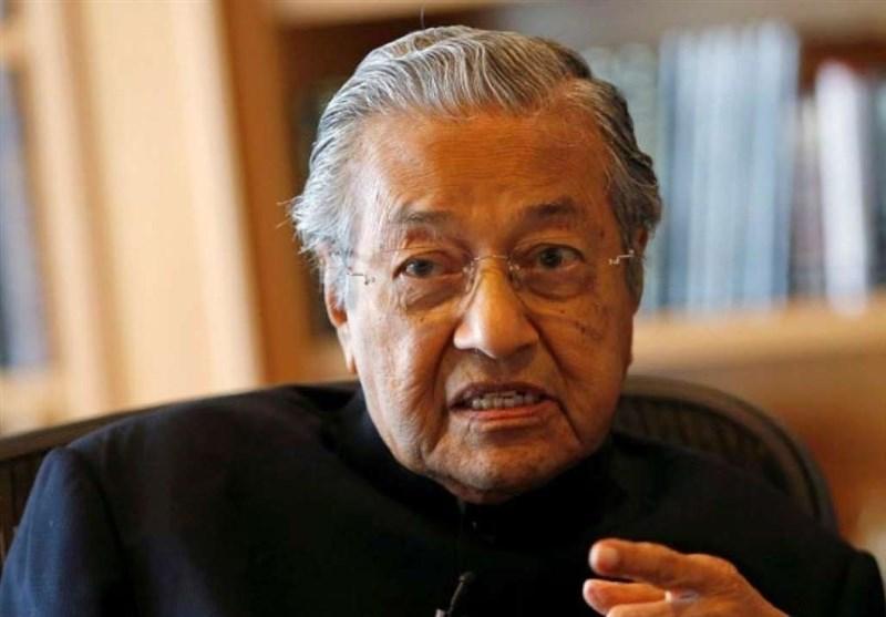 چرا مالزی برای آمریکا اهمیت دارد؟