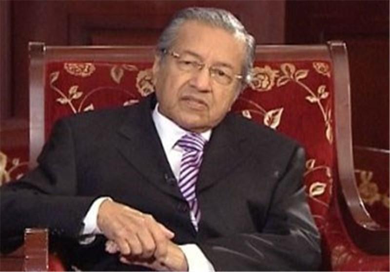 تحسین قدرت نظامی پاکستان از زبان نخست وزیر مالزی