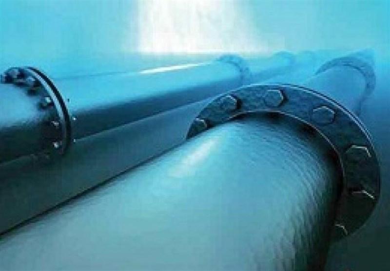صادرات گاز به عمان صنعت فولاد کشور را تهدید می نماید