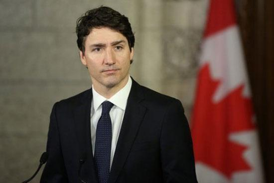 کانادا: ناتو باید پاسخ محکمی به روسیه بدهد