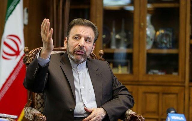 واکنش رئیس دفتر رئیس جمهور به خبر کشته شدن ابوبکر البغدادی