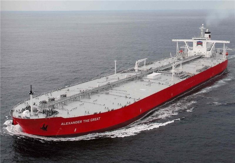 چین خرید نفت از عربستان را افزایش نمی دهد