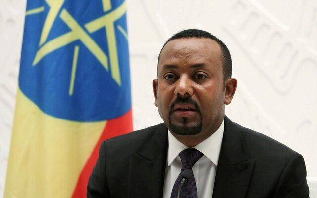 نخست وزیر اتیوپی خشونت طلبان کشورش را تهدید کرد