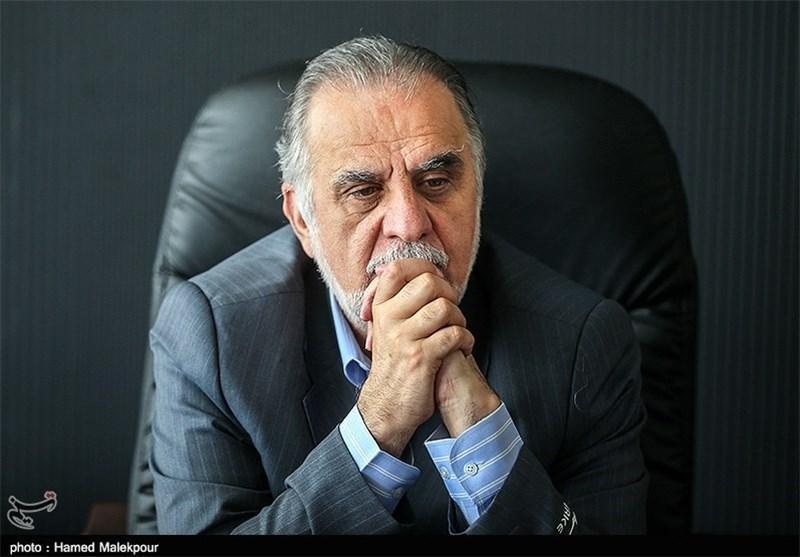 سرمایه گذاری 5 میلیارد یورویی ایران و ایتالیا در صنایع معدنی