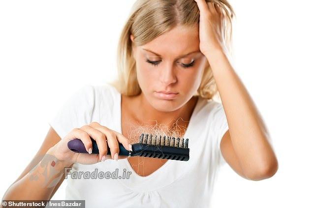 آلودگی هوا چه بلایی سر پوست و مو می آورد؟
