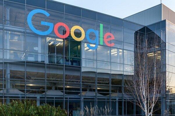 جمع آوری اطلاعات پزشکی میلیون ها آمریکایی توسط گوگل