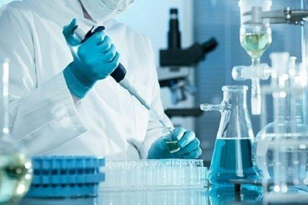 تنها 10 درصد از بیماری ها منشاء غیر ژنتیکی دارند