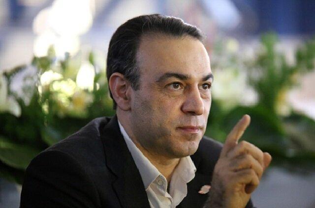 ارتقای سهم بازار ایران کیش در حوزه درگاه های اینترنتی