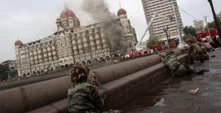 دولت سابق هند با طرح حمله به پاکستان بعد از حملات بمبئی مخالفت نموده بود
