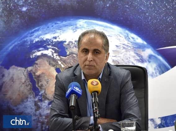 احداث نخستین پارک گردشگری فضایی در یزد
