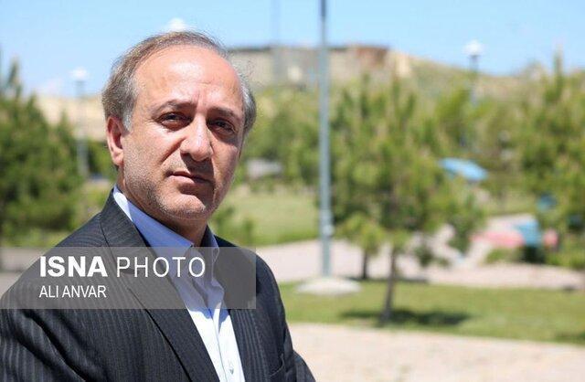 فعالیت 95 هسته فناور در دانشگاه محقق اردبیلی